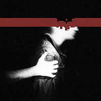 200px-The_slip_(Nine_Inch_Nails_album)