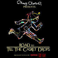 200px-Road_To_Till_The_Casket_Drops