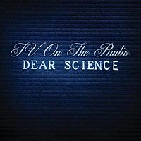 200px-Dear_science_album_cover
