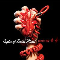 200px-Eagles_of_death_metal-heart_on-album_art