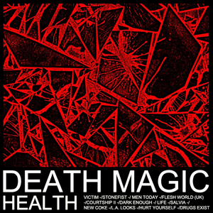 HEALTH_-_Death_Magic